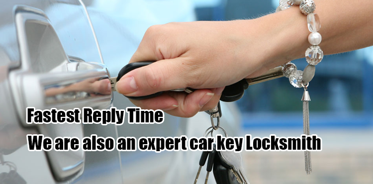 All County Locksmith Store Houston, TX 713-470-0725